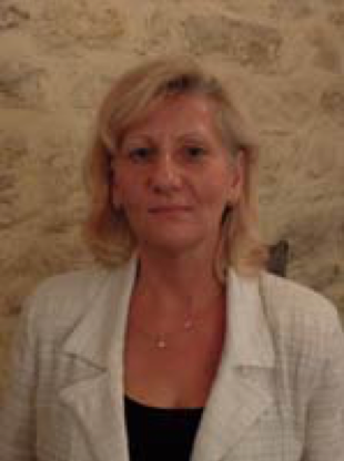 Рени Андреева